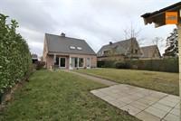 Foto 19 : Huis in 1950 KRAAINEM (België) - Prijs € 665.000