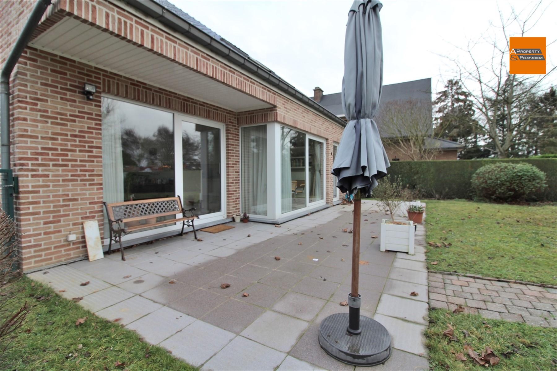 Foto 20 : Huis in 1950 KRAAINEM (België) - Prijs € 665.000