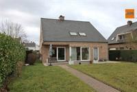 Foto 22 : Huis in 1950 KRAAINEM (België) - Prijs € 665.000