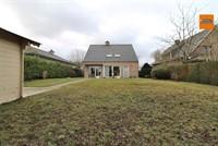 Image 23 : House IN 1950 KRAAINEM (Belgium) - Price 665.000 €