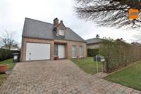 Foto 1 : Huis in 1950 KRAAINEM (België) - Prijs € 665.000