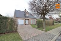 Foto 3 : Huis in 1950 KRAAINEM (België) - Prijs € 665.000
