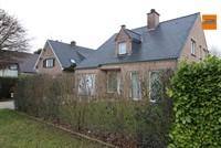 Foto 5 : Huis in 1950 KRAAINEM (België) - Prijs € 665.000