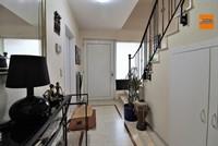 Image 6 : House IN 1950 KRAAINEM (Belgium) - Price 665.000 €