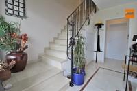 Image 7 : House IN 1950 KRAAINEM (Belgium) - Price 665.000 €