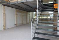 Foto 1 : Winkelruimte in 3010 KESSEL LO (België) - Prijs € 1.750