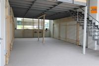 Foto 2 : Winkelruimte in 3010 KESSEL LO (België) - Prijs € 1.750