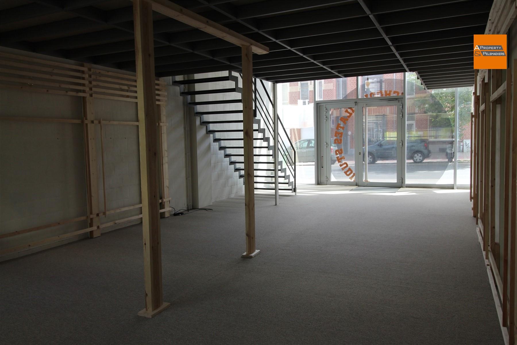 Foto 3 : Winkelruimte in 3010 KESSEL LO (België) - Prijs € 1.750