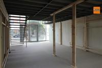 Foto 4 : Winkelruimte in 3010 KESSEL LO (België) - Prijs € 1.750