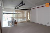Foto 5 : Winkelruimte in 3010 KESSEL LO (België) - Prijs € 1.750