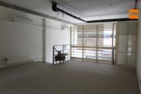 Foto 6 : Winkelruimte in 3010 KESSEL LO (België) - Prijs € 1.750