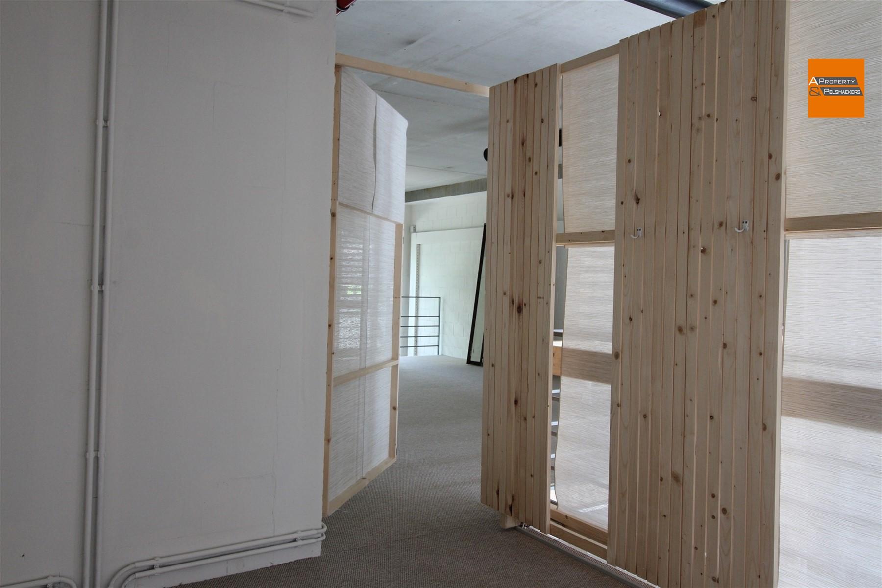 Foto 7 : Winkelruimte in 3010 KESSEL LO (België) - Prijs € 1.750