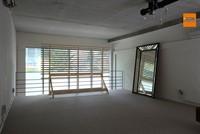 Foto 9 : Winkelruimte in 3010 KESSEL LO (België) - Prijs € 1.750
