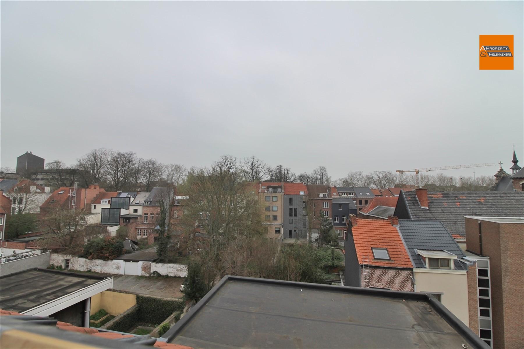 Foto 21 : Opbrengsteigendom in 3000 LEUVEN (België) - Prijs € 417.000