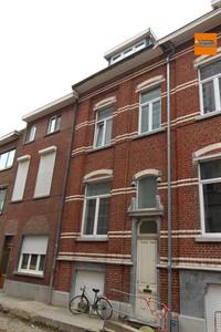 Foto 24 : Opbrengsteigendom in 3000 LEUVEN (België) - Prijs € 417.000