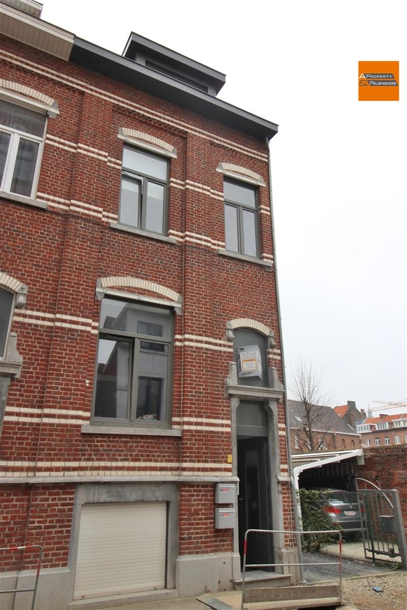 Foto 25 : Opbrengsteigendom in 3000 LEUVEN (België) - Prijs € 417.000