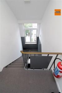 Foto 4 : Opbrengsteigendom in 3000 LEUVEN (België) - Prijs € 417.000