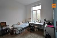 Foto 7 : Opbrengsteigendom in 3000 LEUVEN (België) - Prijs € 417.000