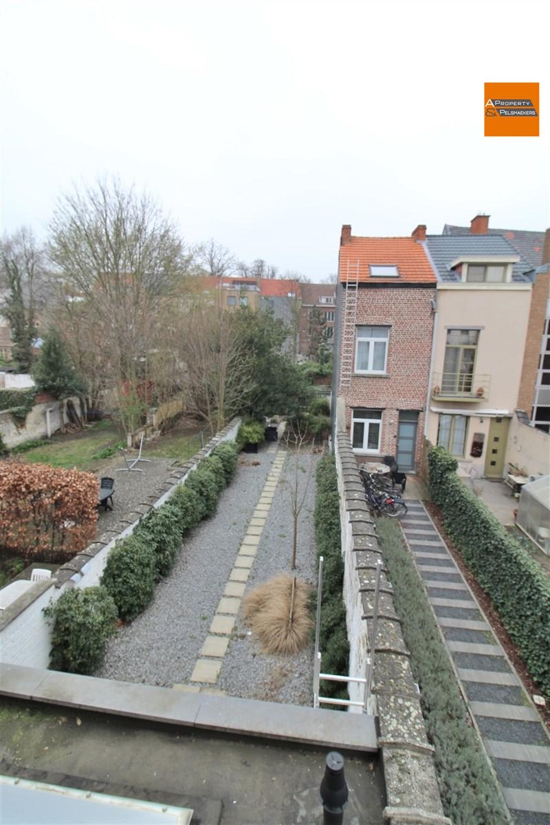Foto 17 : Opbrengsteigendom in 3000 LEUVEN (België) - Prijs € 145.000