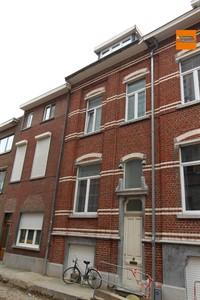 Foto 18 : Opbrengsteigendom in 3000 LEUVEN (België) - Prijs € 145.000