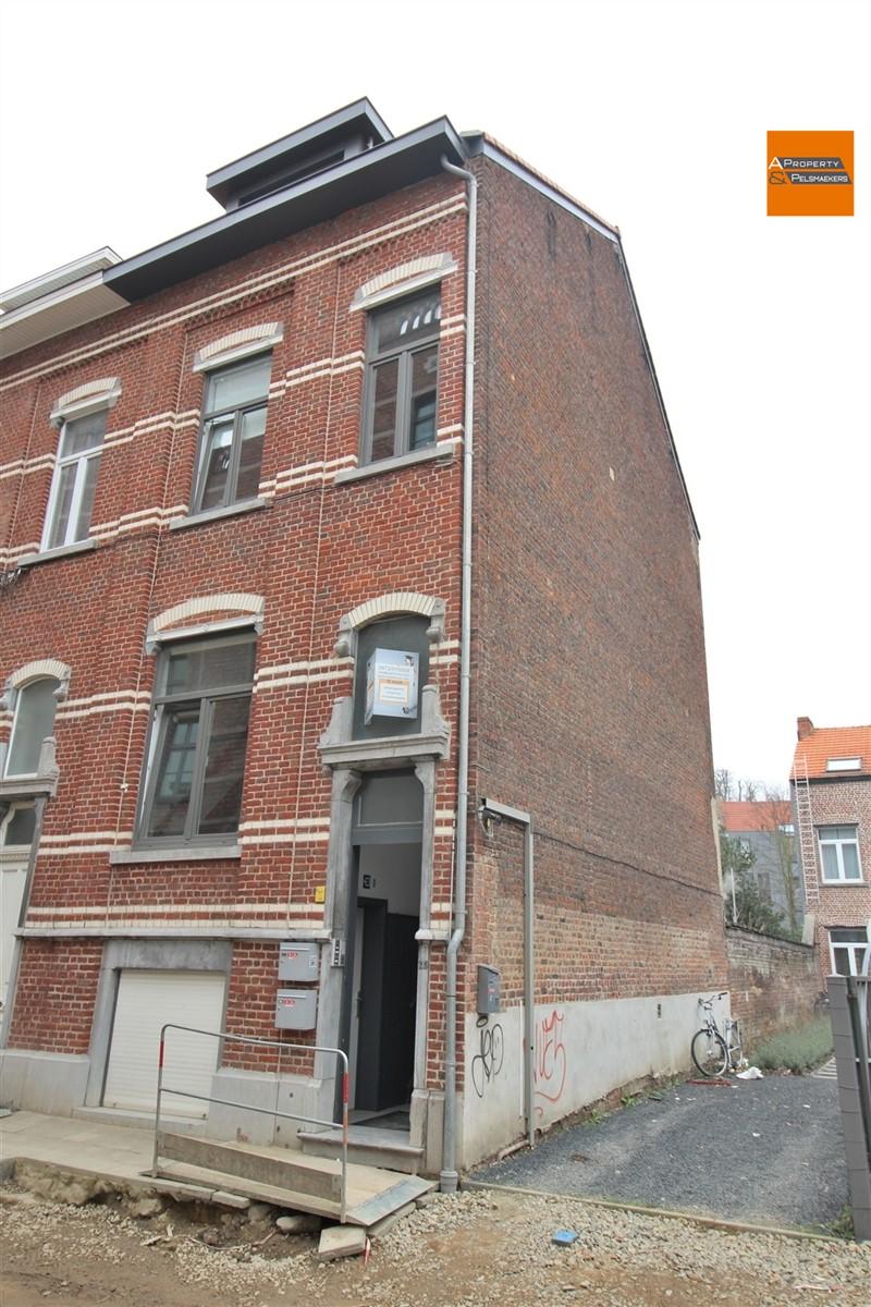 Foto 19 : Opbrengsteigendom in 3000 LEUVEN (België) - Prijs € 145.000