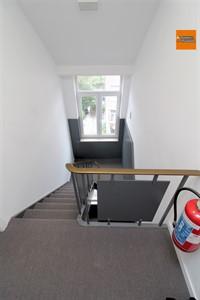 Foto 5 : Opbrengsteigendom in 3000 LEUVEN (België) - Prijs € 145.000