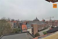 Foto 9 : Opbrengsteigendom in 3000 LEUVEN (België) - Prijs € 145.000