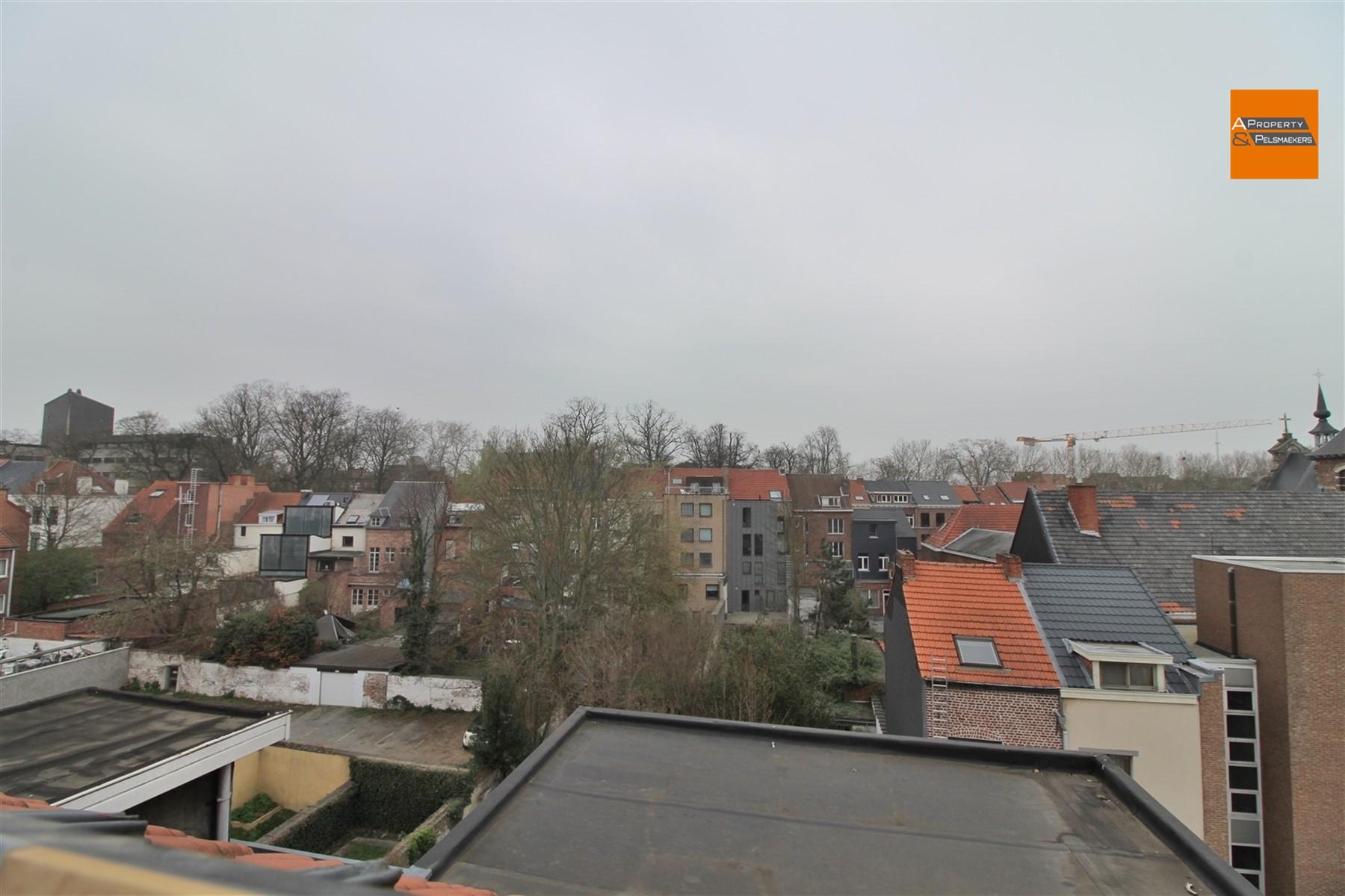 Foto 15 : Opbrengsteigendom in 3000 LEUVEN (België) - Prijs € 145.000