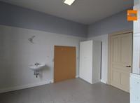 Foto 18 : Huis in  KAMPENHOUT (België) - Prijs € 950