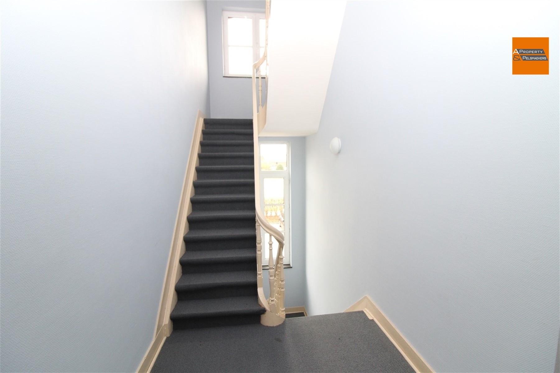 Foto 21 : Huis in  KAMPENHOUT (België) - Prijs € 950