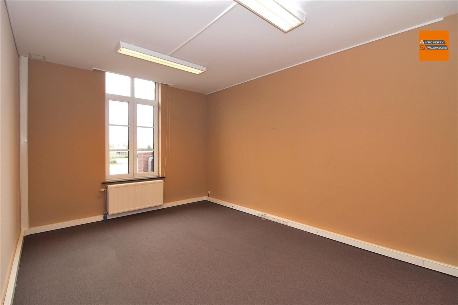 Foto 22 : Huis in  KAMPENHOUT (België) - Prijs € 950