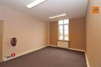 Foto 23 : Huis in  KAMPENHOUT (België) - Prijs € 950