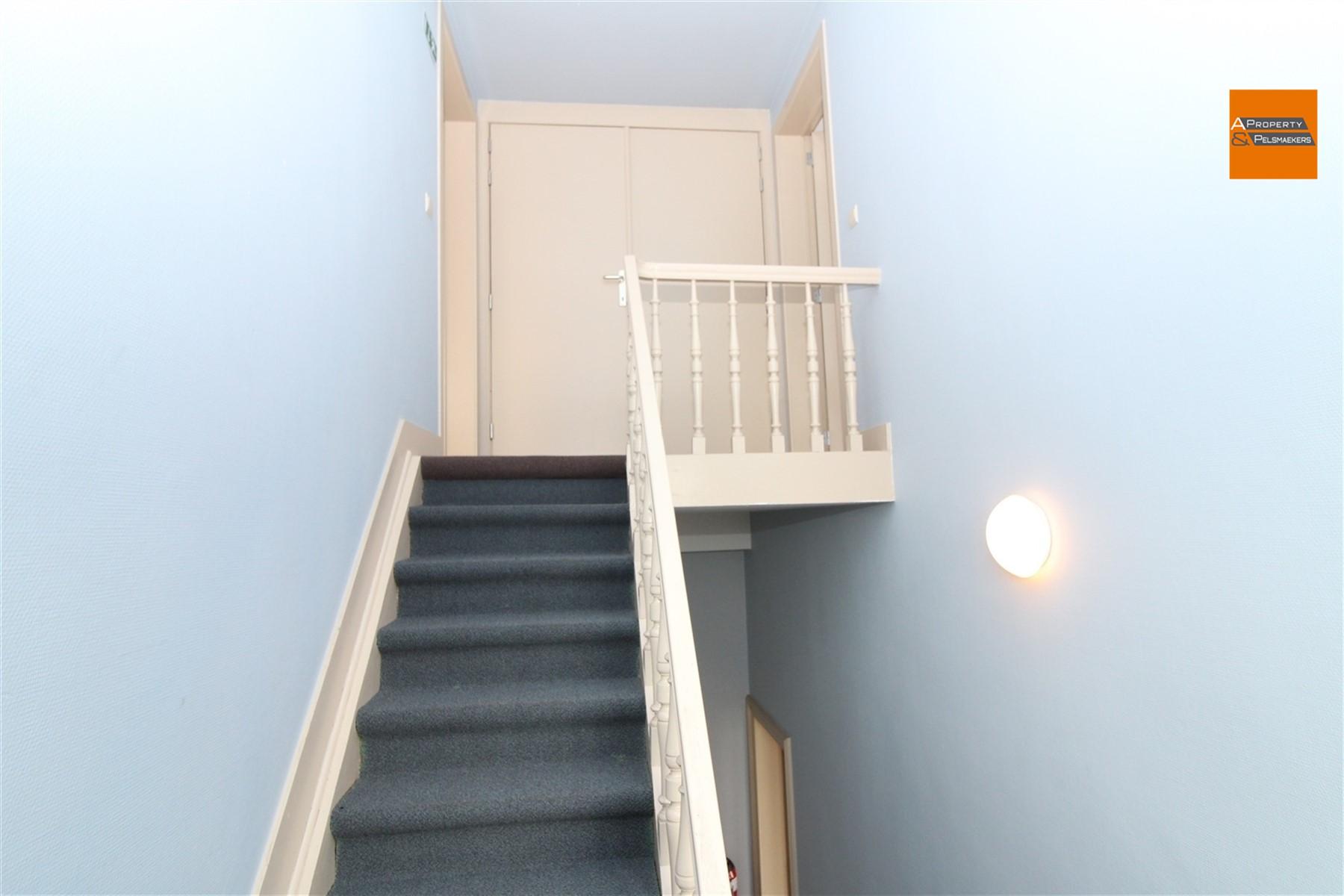 Foto 25 : Huis in  KAMPENHOUT (België) - Prijs € 950