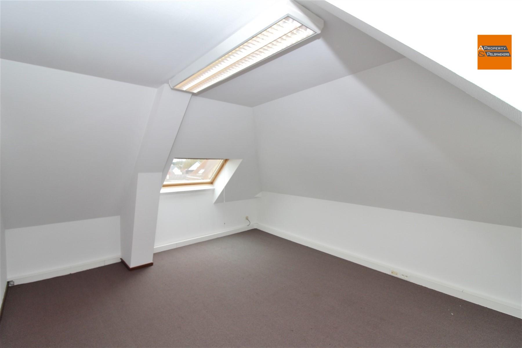 Foto 26 : Huis in  KAMPENHOUT (België) - Prijs € 950