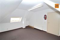 Foto 27 : Huis in  KAMPENHOUT (België) - Prijs € 950