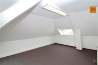 Foto 28 : Huis in  KAMPENHOUT (België) - Prijs € 950