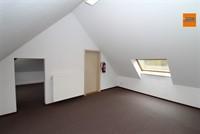 Foto 30 : Huis in  KAMPENHOUT (België) - Prijs € 950