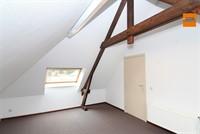 Image 1 : House IN 1910 KAMPENHOUT (Belgium) - Price 950 €