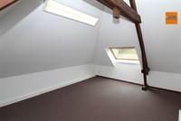Foto 33 : Huis in  KAMPENHOUT (België) - Prijs € 950