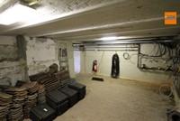 Foto 35 : Huis in  KAMPENHOUT (België) - Prijs € 950