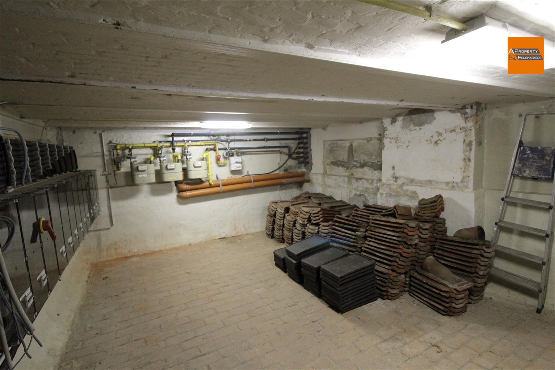 Foto 36 : Huis in  KAMPENHOUT (België) - Prijs € 950
