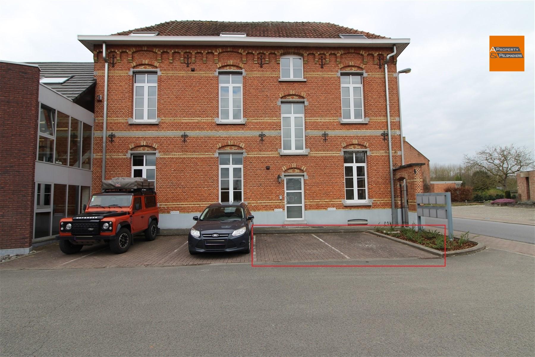 Image 37 : House IN 1910 KAMPENHOUT (Belgium) - Price 950 €
