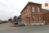 Image 38 : House IN 1910 KAMPENHOUT (Belgium) - Price 950 €