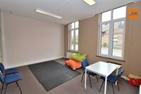 Foto 4 : Huis in  KAMPENHOUT (België) - Prijs € 950