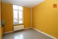 Foto 5 : Huis in  KAMPENHOUT (België) - Prijs € 950