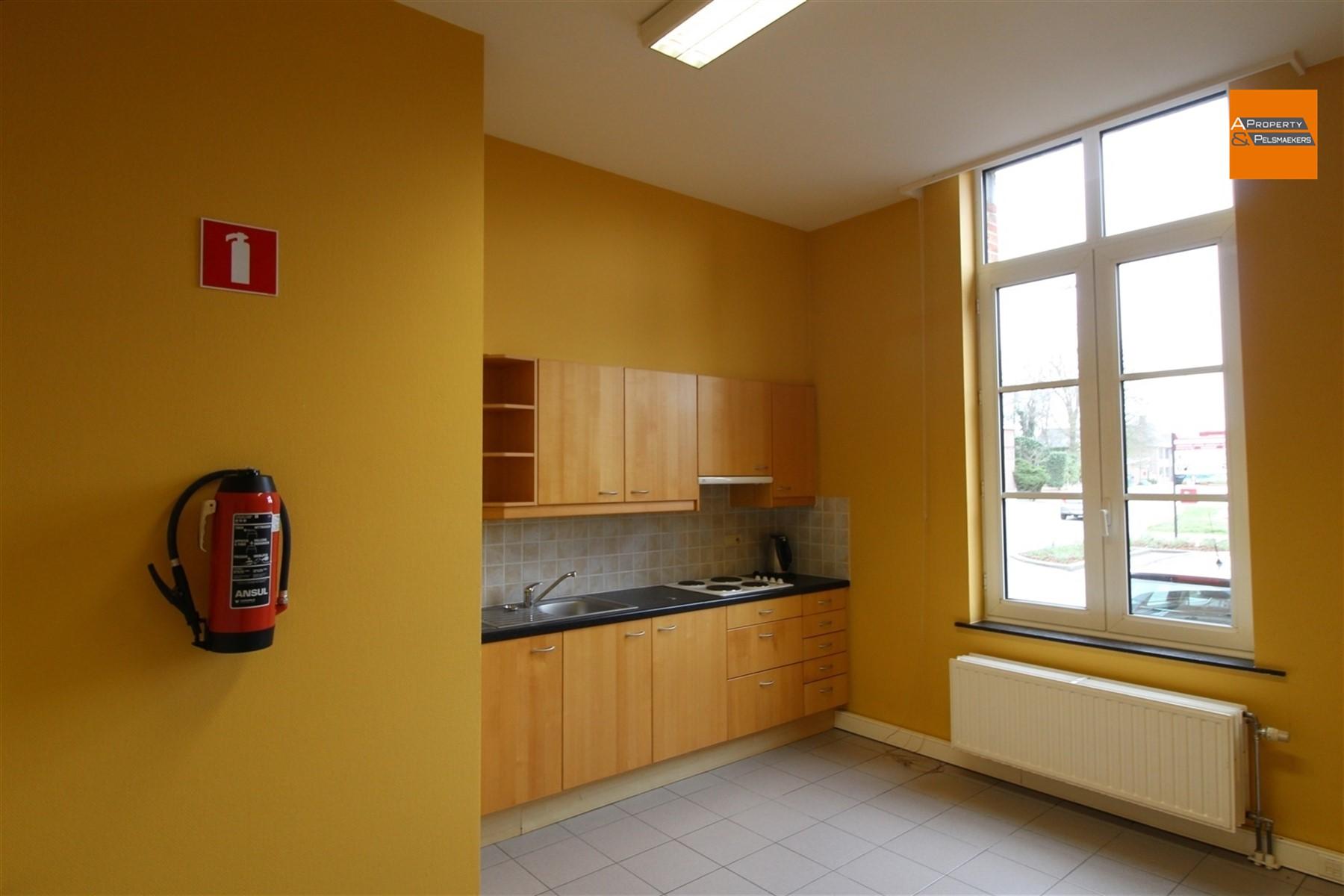 Foto 6 : Huis in  KAMPENHOUT (België) - Prijs € 950