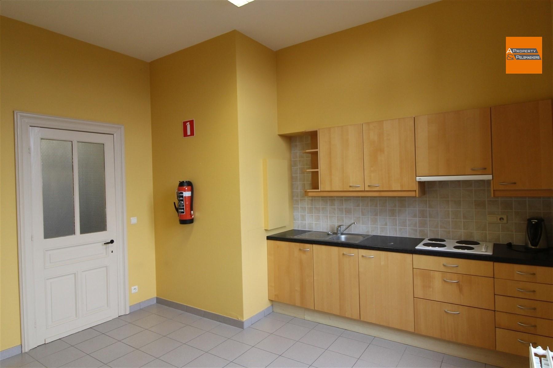 Foto 7 : Huis in  KAMPENHOUT (België) - Prijs € 950