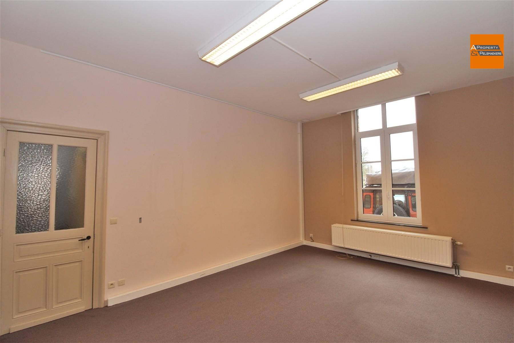 Foto 9 : Huis in  KAMPENHOUT (België) - Prijs € 950