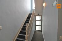 Foto 11 : Huis in  KAMPENHOUT (België) - Prijs € 950