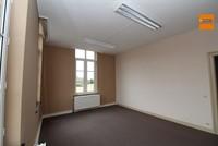 Foto 13 : Huis in  KAMPENHOUT (België) - Prijs € 950